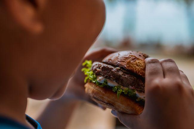 the-shawarma-guys-restaurant-markets-gallery-johannesburg-south-african-business-beef-hamburgers