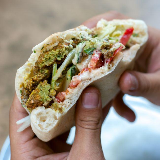 the-shawarma-guys-restaurant-markets-gallery-johannesburg-south-african-company-shuvarma-eating