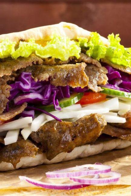 the-shawarma-guys-restaurant-markets-gallery-johannesburg-south-african-business-fresh-ingredients-shuvarmas-lamb