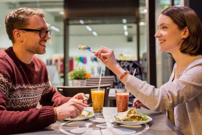 the-shawarma-guys-restaurant-markets-gallery-johannesburg-south-african-company-couple