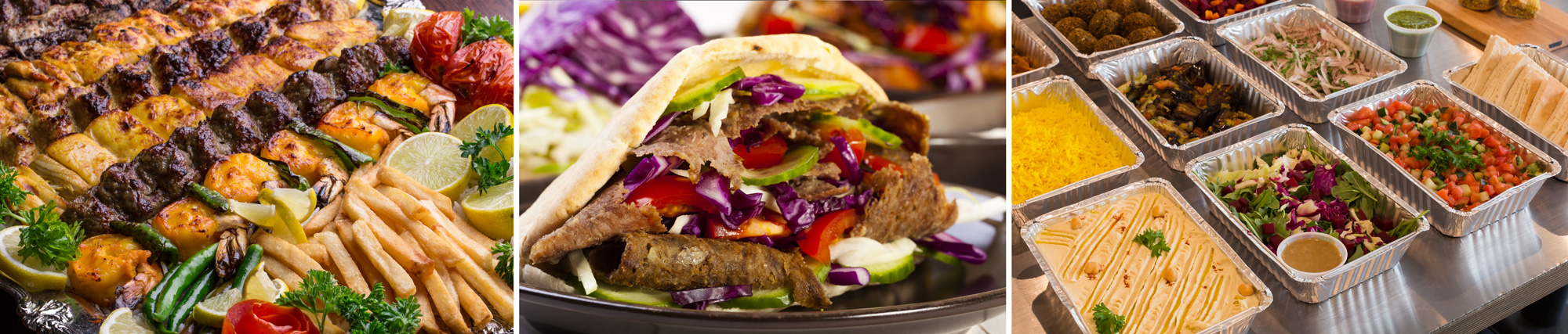 the-shawarma-guys-catering-intro-image.jpg