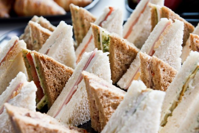 the-shawarma-guys-catering-services-gallery-johannesburg-south-african-business-sandwiches