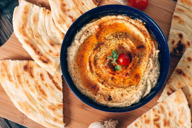 the-shawarma-guys-catering-services-gallery-johannesburg-south-african-business-pitas-hummus-humous
