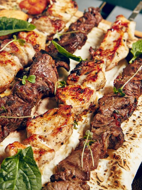 shawarma-guys-catering-services-gallery-johannesburg-south-african-business-kebabs