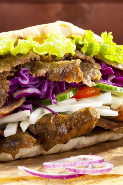 the-shawarma-guys-restaurant-markets-gallery-johannesburg-south-african-business-fresh-ingredients-shuvarmas-lamb