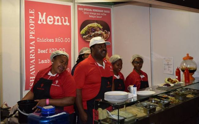 the-shawarma-guys-restaurant-markets-gallery-johannesburg-south-african-caterers-corporate-private