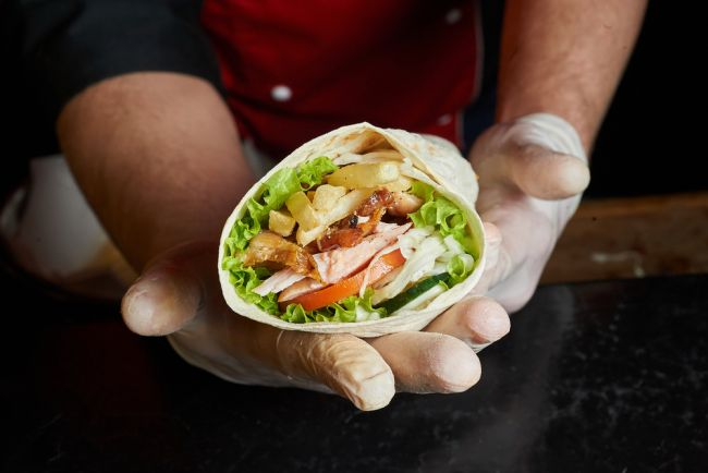 the-shawarma-guys-restaurant-markets-gallery-johannesburg-south-african-business-pita-wrap
